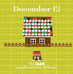 isak - beautiful happy things: December 12