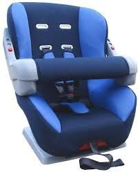 Are you prepared with diapers and baby stuffs for the arrival of new baby? Have you ever ensured the baby's safety while driving? The only way to keep the baby safe during the ride is installing the car seat for …