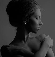 2BiFree - Silver bi pride earring #LGBT #pride #lesbian #bisexual_jewelry