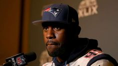 Chandler Jones was reportedly using synthetic marijuana before going to the hospital.