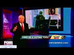 Illusion of Choice By George Carlin, Ron Paul, and Judge Napolitano