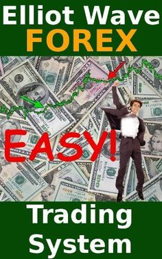 Forex trading made ez george smith