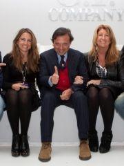 GothaNews.com, ha intervistatoEnzo Fusco il guru dello sportwear. Vieni a scoprire cosa ci ha raccontato...