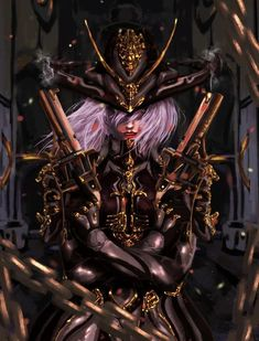 Warframe Tenno, Female Character Design, Character Art, Warframe Frames, Warframe Characters, Warframe Wallpaper, Video Game Backgrounds, Character Design, Dibujo