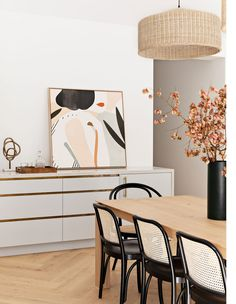 Home Design, Design Blog, Küchen Design, Chair Design, Furniture Design, California Bungalow, Bungalow Homes, The Design Files, Contemporary Interior Design