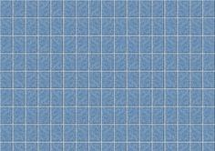 Resultado de imagen de imprimible papel escala 1/12