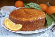Porchetta (Authentic Italian Pork Roast) - Christina's Cucina Jam Recipes, Sweet Recipes, Dessert Recipes, Cooking Recipes, Desserts, Whole Orange Cake, Cranberry Orange Cake, Food Cakes, Cupcake Cakes
