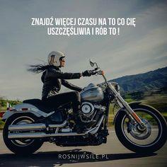 Na czym polega paradoks naszych czasów? - Rośnij w Siłę Harley Davidson, My Life, Inspiration, Biblical Inspiration, Inhalation