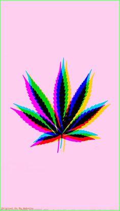 Wallpaper Iphone - marijuana wallpaper - - Wallpaper World