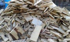 Drewno opałowe z suszarni tanie palenie darmowa dostawa absolutny HIT Przeczytaj koniecznie ! ! !