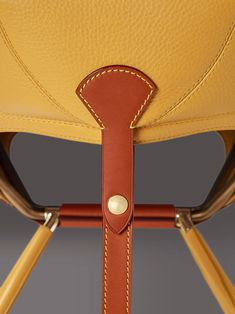 vuitton milan chair - Cerca con Google