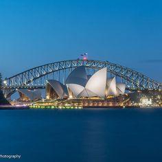   Sydney Harbour Bridge   #Sydneyharbourbridge  #nikon #operahouse #architecture #harbour #sydneyharbour #harbourbridge #sydney #australia #longexposure #mynikonlife #longexposure_shots #bokehandco #photography #amazing_longexpo #liveauthentic #igshotz #exploretocreate #travelandlife #huntgram #instagoodmyphoto #worldplaces #ig_udog #bestvacations #TheBest_Capture #theworldshotz #worldtravelbook #sydneylove