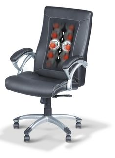1000 images about dream design space on pinterest for Gaming shiatsu massage chair