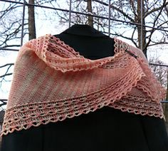River Shannon by Susan Elizabeth - I am offering the pattern free for until April 30, 2014, After which, the pattern will increase to $3.50.
