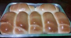 O Pão de Leite Caseiro é fofinho, delicioso e perfeito para o café da sua família. Faça esse pão caseiro hoje mesmo e surpreenda-se!