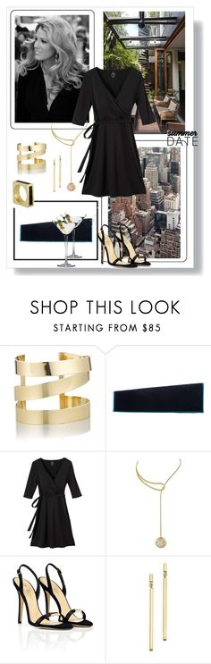 """""""At the Rooftop Bar"""" by dezaval ❤ liked on Polyvore featuring Étoile Isabel Marant, Christian Louboutin, prAna, Louis Vuitton, Vionnet, Bloomingdale's, Solomeina, summerdate and rooftopbar"""
