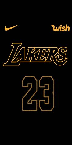 Funny Basketball Memes, Mvp Basketball, Basketball Design, Lebron James Wallpapers, Nba Wallpapers, Cool Wallpapers For Phones, Lebron James Poster, Nba Lebron James, Lakers Wallpaper