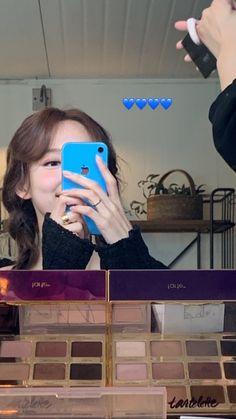 Tweets con contenido multimedia de misa •ᴗ• (@misayeon) / Twitter Sana Minatozaki, Mirror Pic, Nayeon Twice, Im Nayeon, Extended Play, Ig Story, One In A Million, K Idols, Korean Girl Groups