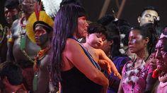Indígenas, negros e mulheres são mais afetados por pobreza e desemprego no Brasil, diz CEPAL