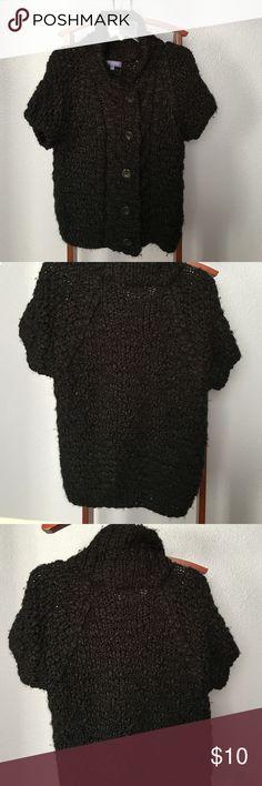 Jacket   Size. L Black jacket for women. Size. L Vivienne Tam Jackets & Coats Blazers