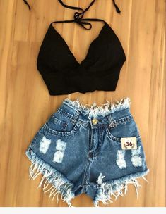 Cute Casual Outfits For Christmas; Cute Outfits With Jeans For School; Cute Outfits For 9 Year Olds Winter on Womens Clothes Sale Plus Size Teen Fashion Outfits, Mode Outfits, Cute Fashion, Girl Outfits, Summer Teen Fashion, Fashion Clothes, Preteen Fashion, Fashion 2016, Style Clothes