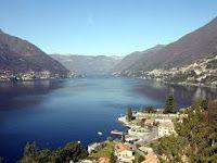 Verosimilmente Vero: OFFERTE VIAGGI GROUPON 05 NOVEMBRE 2015: LAGO DI C...