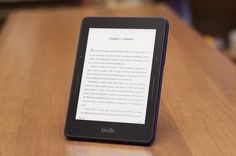 Kindle, a well-known smart and lightweight device allows its users to carry abundle of books with them on the go. This is the reason that makes the device exceptional from the other gadgets. #kindle #kindlefire #kindlesuppport