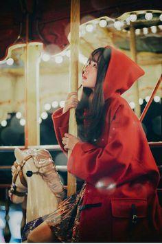 I want you to be my wife-Osh # Fiksi Penggemar # amreading # books # wattpad Ulzzang Korean Girl, Cute Korean Girl, Asian Girl, Bora Lim, Uzzlang Girl, Korean Model, Pose Reference, Girl Photography, Girl Photos