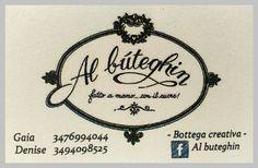 Al Buteghin