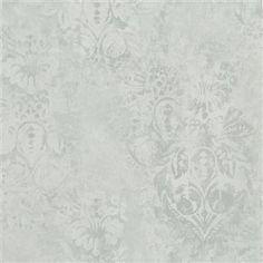 gessetto - platinum wallpaper