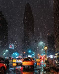 Flatiron Building, Times Square, Travel, Viajes, Destinations, Traveling, Trips