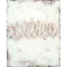 Jan Svoboda: ANCIENT WORD 50x40 cm