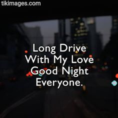 100+ romantic good night images FREE DOWNLOAD for whatsapp Romantic Good Night Image, Good Night Love Images, Romantic Images, Distance Love Quotes, Good Night Everyone, Good Night Greetings, Sweet Night, Shayari Image, Image Sharing