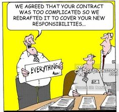 Image result for nhs legal cartoon