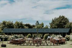 Outside wedding reception Wedding Reception Planning, Outside Wedding, All Pictures, Dolores Park, Outdoor Decor, Victoria, Weddings, Bodas, Hochzeit