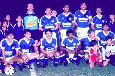 Stars, Gabriel, Mario, Football Team, Champs, Sports, Archangel Gabriel, Sterne, Star