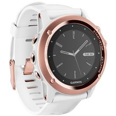 Fast Deliver Garmin Vivomove Hr Men Womens Rose Gold Watches Clock Leather Simple Bracelet Watch Mesh Stainless Steel Smart Sports Watches Can Be Repeatedly Remolded. Lover's Watches