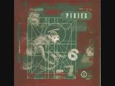 ▶ Pixies-Debaser - YouTube