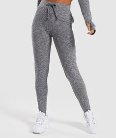 f5646ba93000e 29 Amazing • gymshark wishlist • images in 2019