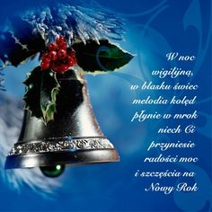 X Christmas Wishes, Christmas Time, Rainbow Dash, Decorative Bells, Christmas Decorations, Christmas Pictures, Google, Book, Magick