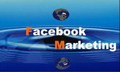 Biết nhiều về Facebook hơn đem lại hiệu quả Marketing