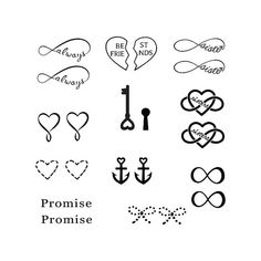 Soul Sister Temporary Tattoo Pack Set of 22 от Tattify на Etsy temporarry tattoo Soul Sister - Temporary Tattoo Pack (Set of Soul Sister Tattoos, Bestie Tattoo, Tattoos For Daughters, Mom Tattoos, Couple Tattoos, Soul Tattoo, Wrist Tattoos, Flower Tattoos, Tatoos