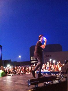 OneRepublic (@OneRepublic) | Twitter #OneRepublic #Native #Europe June 2015