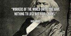 History repeats itself, first as tragedy, second as farce. - Karl Marx at Lifehack Quotes Sociology Quotes, Political Quotes, Sassy Quotes, Life Quotes, Humour And Wisdom, Productivity Quotes, Karl Marx, Philosophy Quotes, Critical Thinking