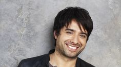 Jian Ghomeshi, The Q, CBC. One of my favorite radio shows. Canadian Culture, Hot Guys Eye Candy, Reportage Photo, Red Fashion, Music Love, Memoirs, Feminism, Pop Culture, Believe