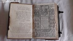 Latinská kniha - obrázek číslo 2