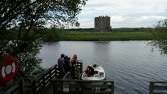 planned to visit Threave castle and garden in late May on my drive down to to attend Spring Fling in Dumfries and Galloway. I had visited Threave in Castles To Visit, Scottish Castles, Europe, Blog, Travel, Cards, Viajes, Castle Scotland, Destinations