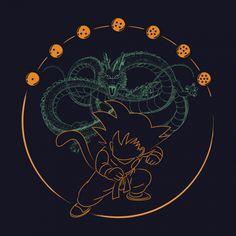 As esferas - Printerama