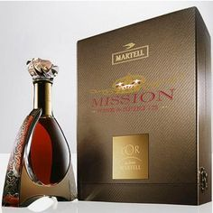 Mission Liquor is the premier online wine and spirits store in Southern California. We strive to provide the outstanding products at lowest prices.  Visit Now: https://www.missionliquor.com