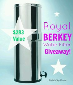 http://holisticsquid.com/giveaway-berkey-water-filter-283-value/#comment-24124